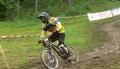 karlovice-2009-022