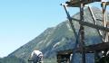 002-mountain-style