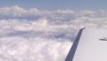 foto-025_letadlo