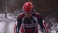 vanoce-24-12-2010-002