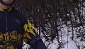 vanoce-24-12-2010-003