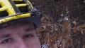vanoce-24-12-2010-004